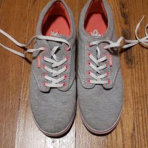 Van's sneakers sz 8.5